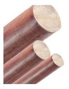 Rezotex pręty