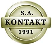 72379bd9ce6636 KONTAKT SA Centrum Zaopatrzenia Technicznego. Hurtownia Internetowa.