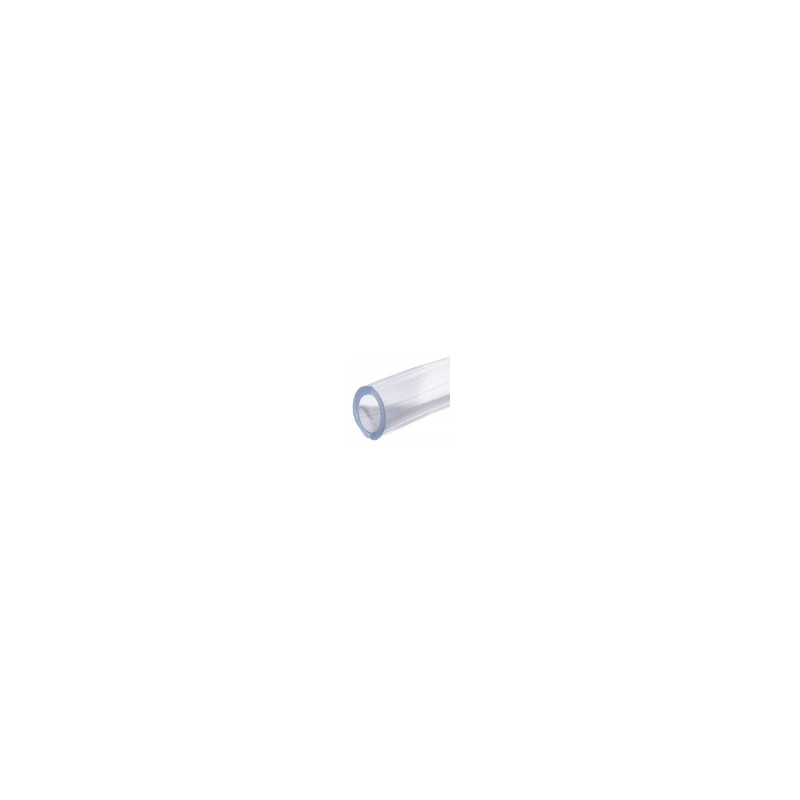 Wiertło SDS-PLUS 20.0/400/450 H4 HITACHI