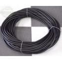 Wyrzynarka HITACHI CJ90 VST WA moc 705W