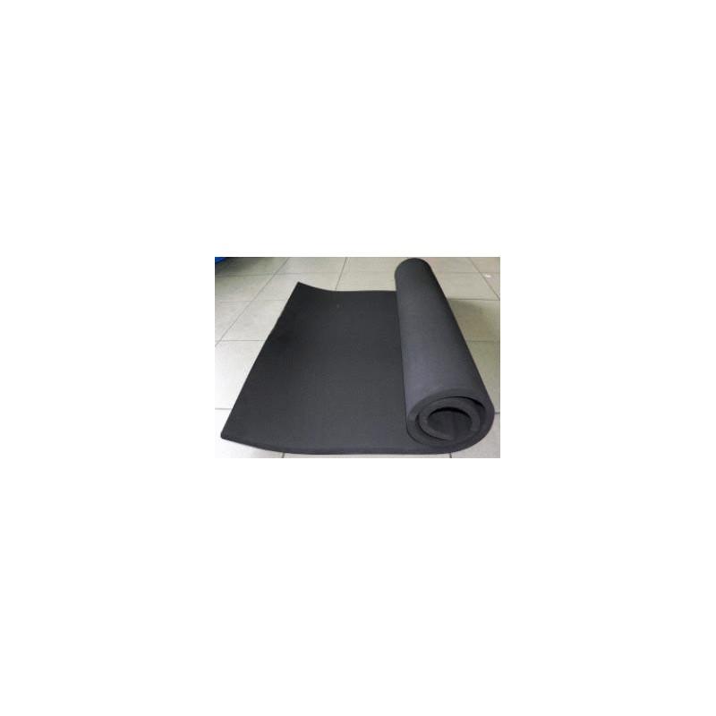 Rozdzielacz wielosegmentowy wtykowy 5x 6mm