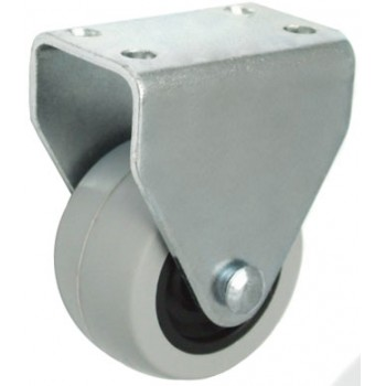 Złączka wtykowa prosta G1/8z do węża  8mm oring