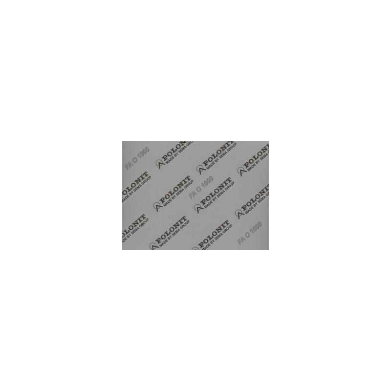 Siłownik pneumatyczny okrągły D 10x100mm ISO 6432