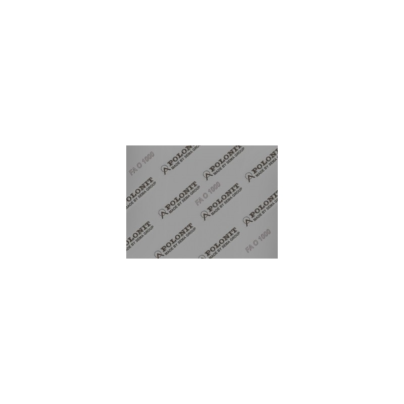 Siłownik pneumatyczny okrągły D 12x160mm ISO 6432