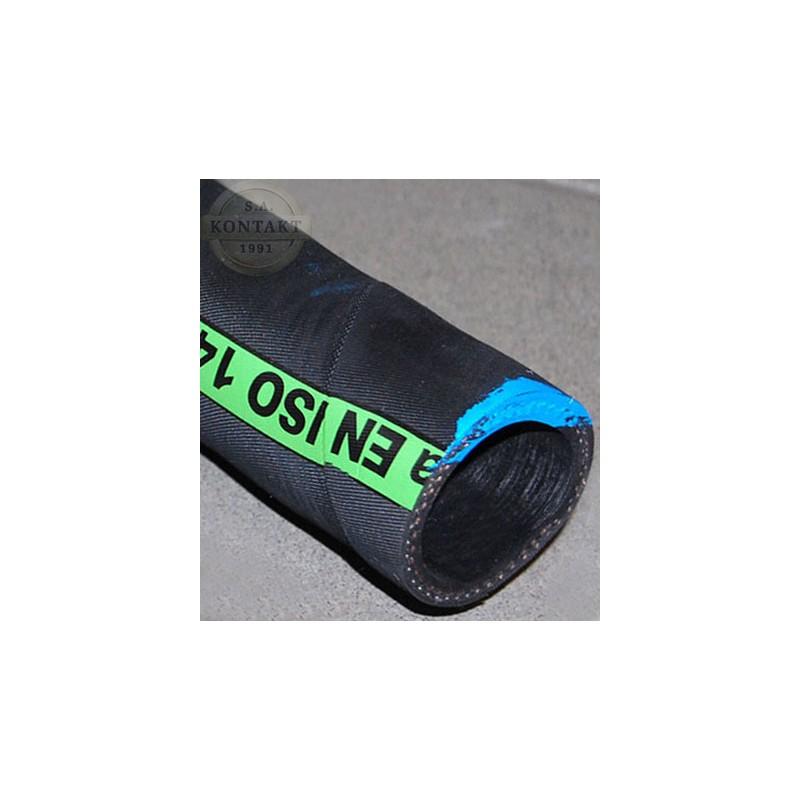 Brzeszczot typ S RD40B HITACHI / S1122 HF BOSCH