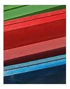 Poliamid płyty