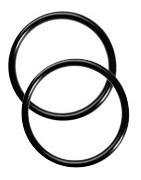 Pierścienie o-ring